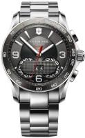 Наручные часы Victorinox V241618