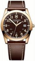 Фото - Наручные часы Victorinox V241645