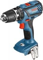 Фото - Дрель/шуруповерт Bosch GSB 18-2-LI Plus Professional 06019E7102