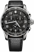 Наручные часы Victorinox V241651