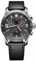 Наручные часы Victorinox V241657