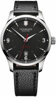 Наручные часы Victorinox V241668