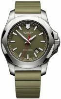 Наручные часы Victorinox V241683.1