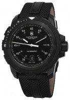 Наручные часы Victorinox V241685