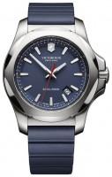 Фото - Наручные часы Victorinox V241688.1