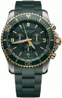 Наручные часы Victorinox V241694