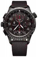 Наручные часы Victorinox V241716