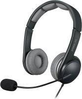 Фото - Наушники Speed-Link Sonid Stereo Headset
