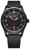 Фото - Наручные часы Victorinox V241720