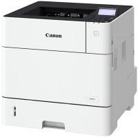 Фото - Принтер Canon i-SENSYS LBP352X