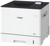 Фото - Принтер Canon i-SENSYS LBP712CX
