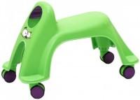 Каталка (толокар) ToyMonster Whirlee