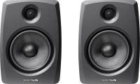 Акустическая система Resident Audio Monitor M8