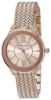 Фото - Наручные часы Anne Klein 2208 RGRG