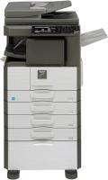 МФУ Sharp MX-M316N