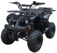 Детский электромобиль Profi HB-EATV 1000
