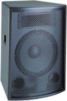 Акустическая система Soundking FQ013A