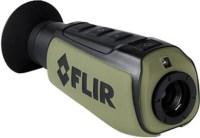 Прибор ночного видения FLIR Scout II 640