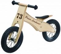 Фото - Детский велосипед Prince Lionheart Balance bike