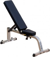 Силовая скамья Body Solid GFI21