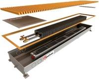 Фото - Радиатор отопления Polvax KV.D.Plus.Premium (300/2250/125)