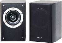 Акустическая система Teac LS-301