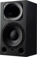 Акустическая система ProAudio SCR-12sm