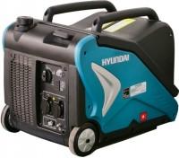 Электрогенератор Hyundai HY300Si