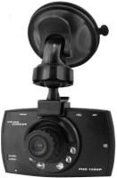 Видеорегистратор RS DVR-230F