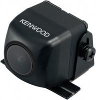 Камера заднего вида Kenwood CMOS-230
