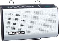 Гарнитура Bluedio K32