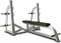 Фото - Силовая скамья Pulse Fitness 820G