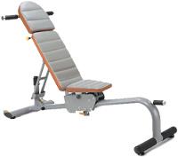 Фото - Силовая скамья SportsArt Fitness A91