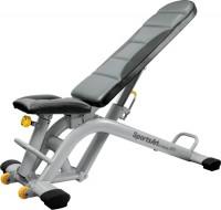 Фото - Силовая скамья SportsArt Fitness A991