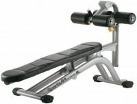 Фото - Силовая скамья SportsArt Fitness A995