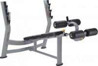Силовая скамья SportsArt Fitness A997