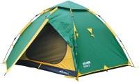 Фото - Палатка Tramp Sirius 3