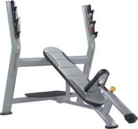 Фото - Силовая скамья SportsArt Fitness A998