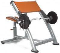 Фото - Силовая скамья SportsArt Fitness A999