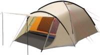 Фото - Палатка Trimm Enduro 4-местная