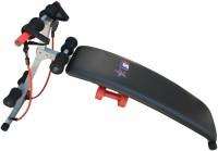 Силовая скамья USA Style SS-102-5