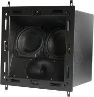 Акустическая система ProAudio SCRS-25ica