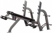 Силовая скамья X-Line X306