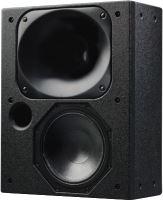 Акустическая система ProAudio SCRS-8ai