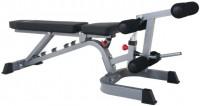 Силовая скамья Body Craft F602