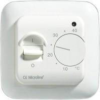 Фото - Терморегулятор OJ Electronics OTN-1999
