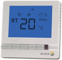 Фото - Терморегулятор Veria Control T45