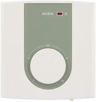 Терморегулятор Aura VTC 235