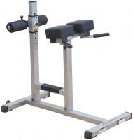 Силовая скамья Body Solid GRCH322