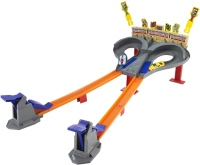 Автотрек / железная дорога Hot Wheels Super Speed Blastway